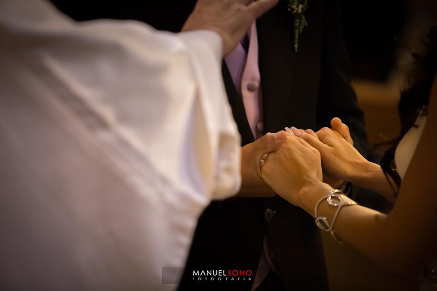 Fotografo de boda xirivella. fotografia de boda, foto de boda original, boda myrtus (9)