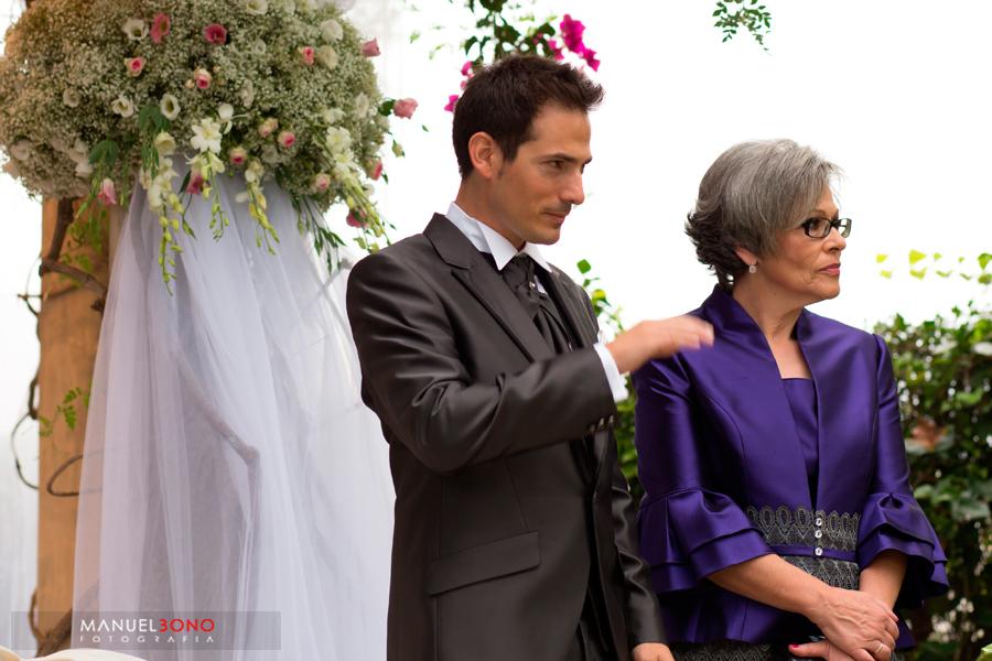 Fotografo de boda xirivella. fotografia de boda, foto de boda original, boda casa santoja (10)