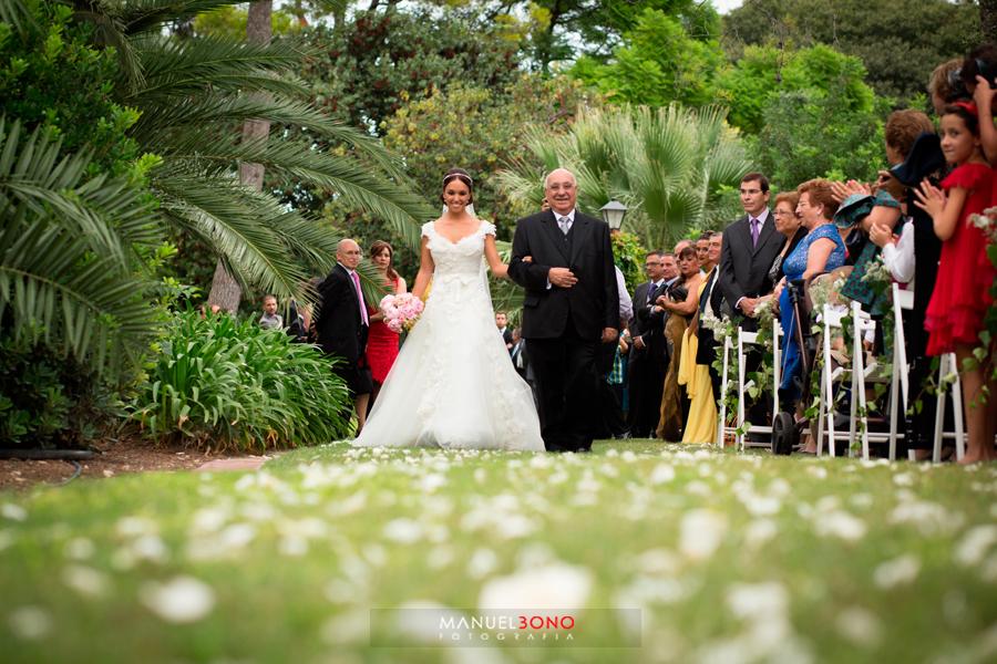 Fotografo de boda xirivella. fotografia de boda, foto de boda original, boda casa santoja (11)