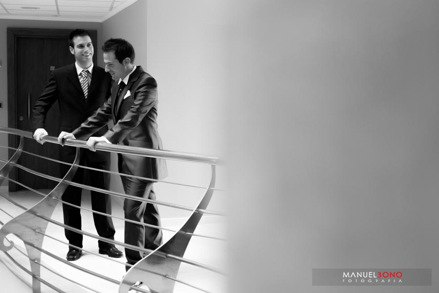 Fotografo de boda xirivella. fotografia de boda, foto de boda original, boda casa santoja (15)