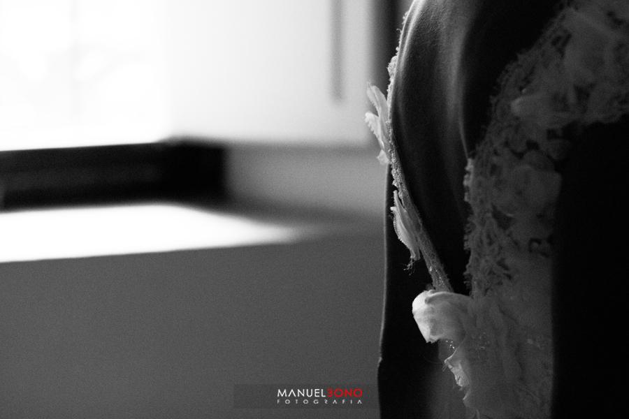 Fotografo de boda xirivella. fotografia de boda, foto de boda original, boda casa santoja (16)