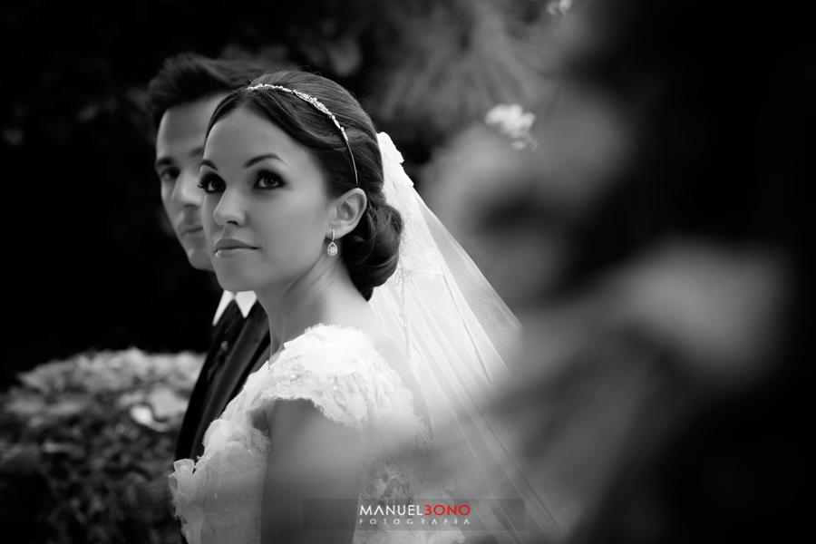 Fotografo de boda xirivella. fotografia de boda, foto de boda original, boda casa santoja (17)