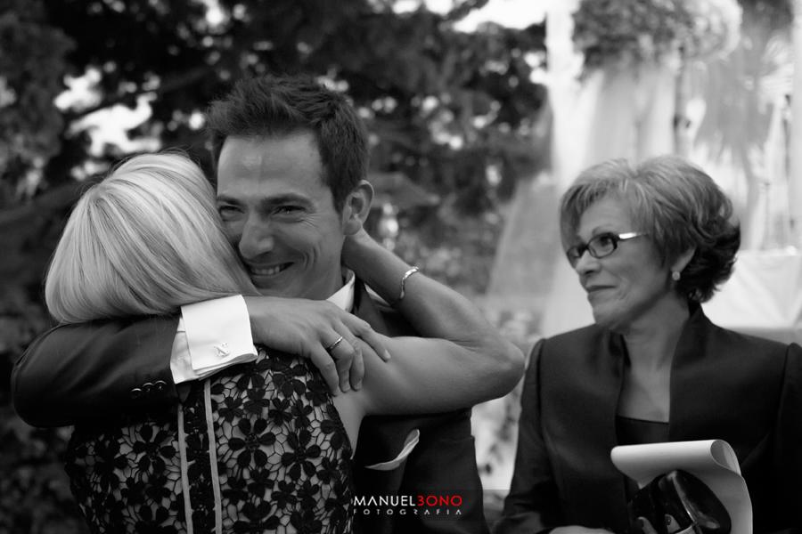 Fotografo de boda xirivella. fotografia de boda, foto de boda original, boda casa santoja (18)