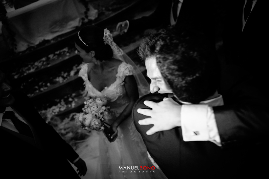 Fotografo de boda xirivella. fotografia de boda, foto de boda original, boda casa santoja (19)
