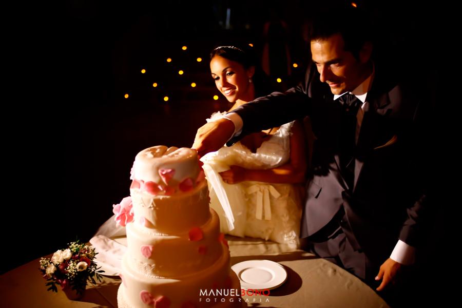Fotografo de boda xirivella. fotografia de boda, foto de boda original, boda casa santoja (2)