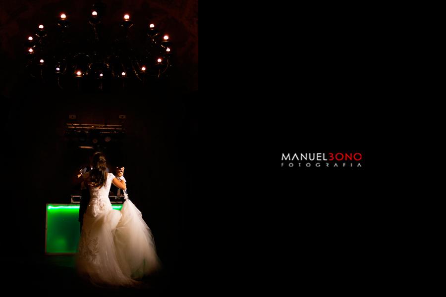 Fotografo de boda xirivella. fotografia de boda, foto de boda original, boda casa santoja (3)