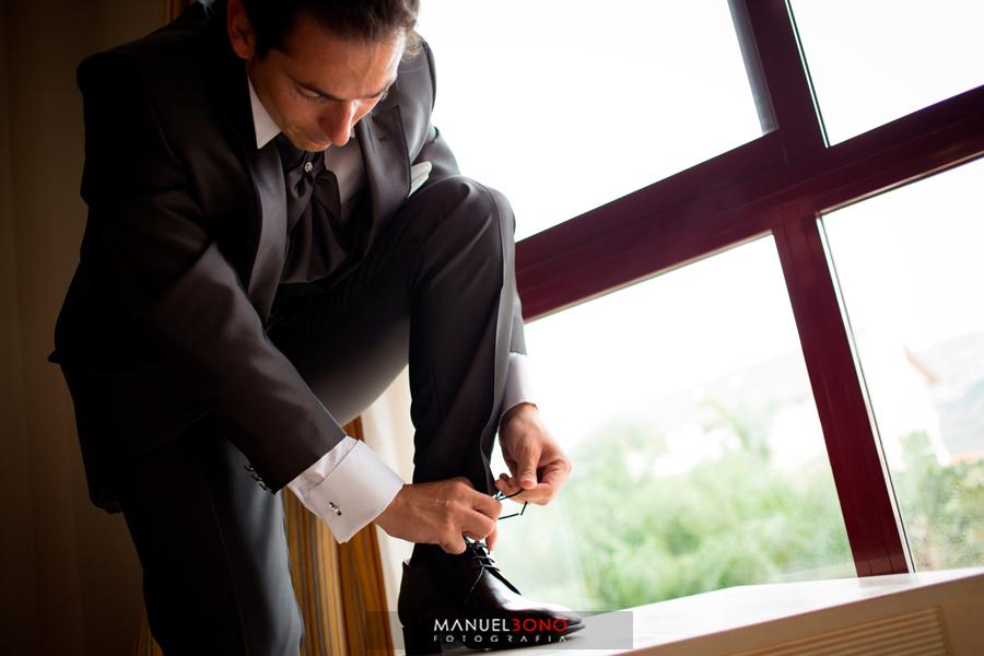Fotografo de boda xirivella. fotografia de boda, foto de boda original, boda casa santoja (8)