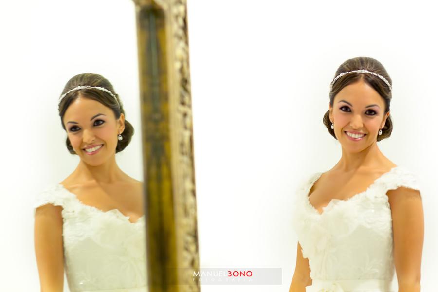 Fotografo de boda xirivella. fotografia de boda, foto de boda original, boda casa santoja (9)