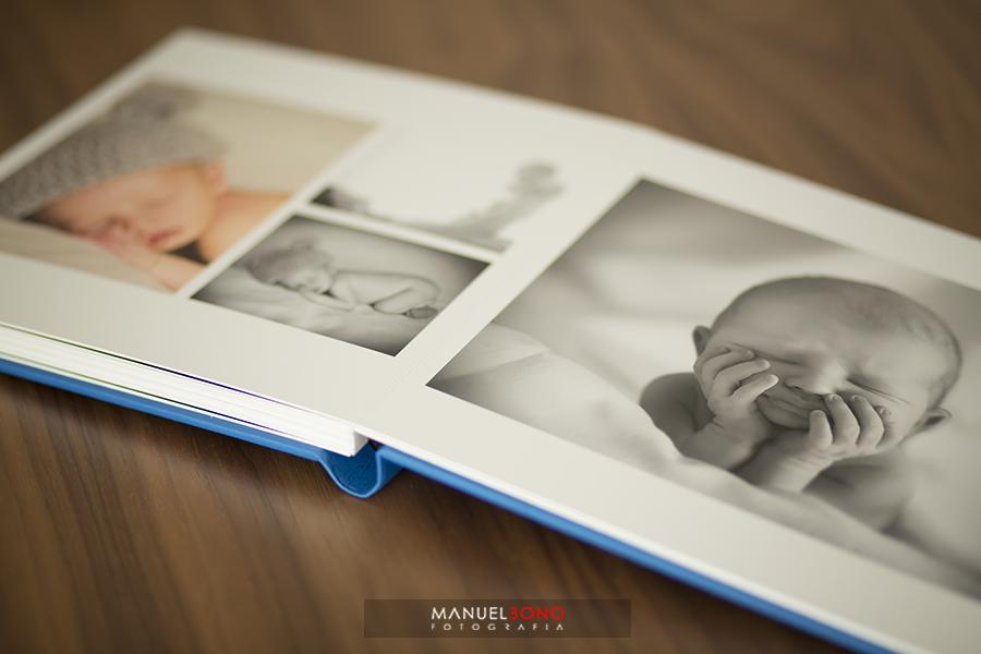 Album bebes, Album embarazo, Fotografia embarazo, Fotografo Valencia, sesion de embarazo, Fotos embarazada, reportaje maternidad (11)