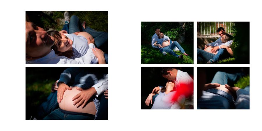 Album bebes, Album embarazo, Fotografia embarazo, Fotografo Valencia, sesion de embarazo, Fotos embarazada, reportaje maternidad (3)