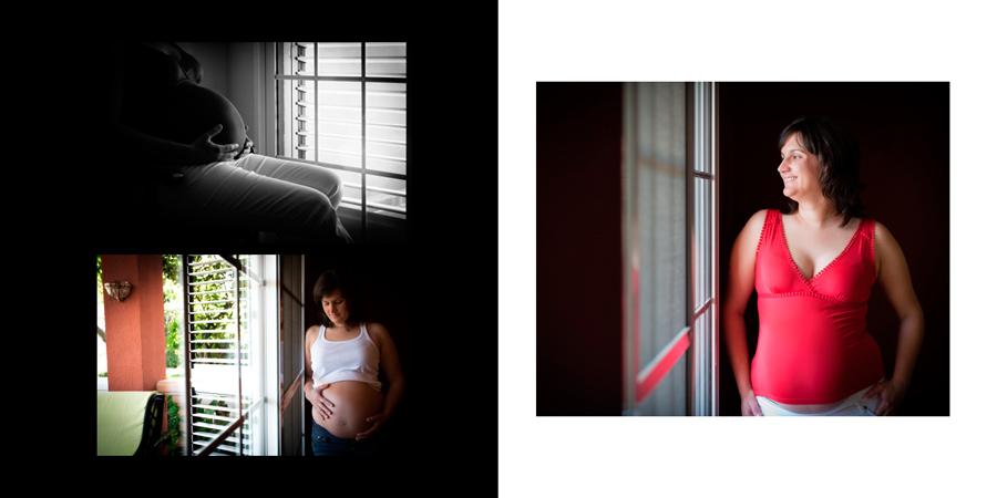 Album bebes, Album embarazo, Fotografia embarazo, Fotografo Valencia, sesion de embarazo, Fotos embarazada, reportaje maternidad (4)