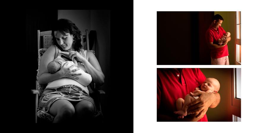 Album bebes, Album embarazo, Fotografia embarazo, Fotografo Valencia, sesion de embarazo, Fotos embarazada, reportaje maternidad (6)