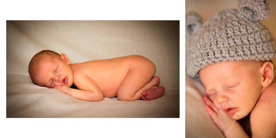 Album bebes, Album embarazo, Fotografia embarazo, Fotografo Valencia, sesion de embarazo, Fotos embarazada, reportaje maternidad (7)