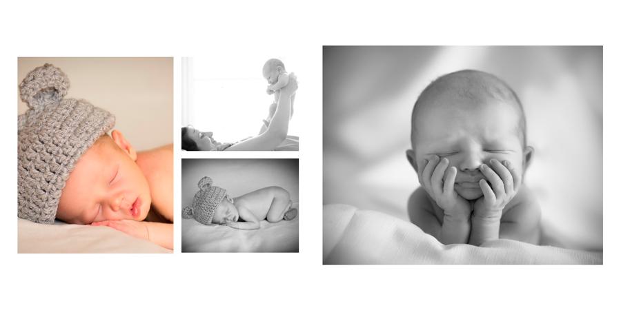 Album bebes, Album embarazo, Fotografia embarazo, Fotografo Valencia, sesion de embarazo, Fotos embarazada, reportaje maternidad (8)