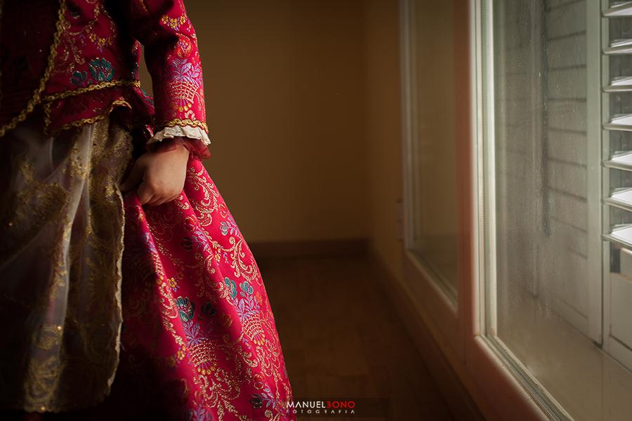fotografo fallas valencia (2)