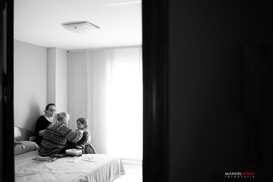 Fotografo de bebes, fotos bebes valencia, fallera, fotografo fallas valencia (4)