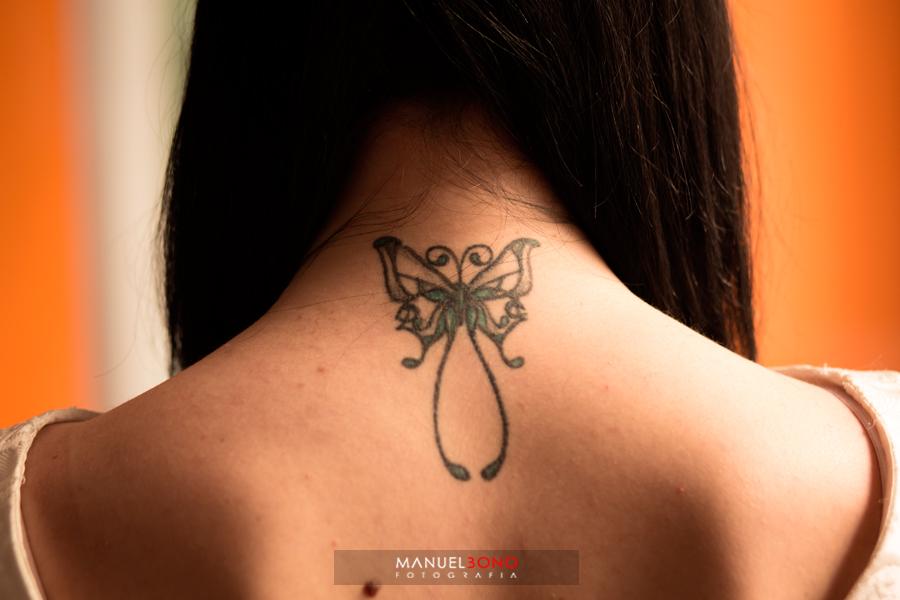 Fotografia artistica, fotografo valencia (11)