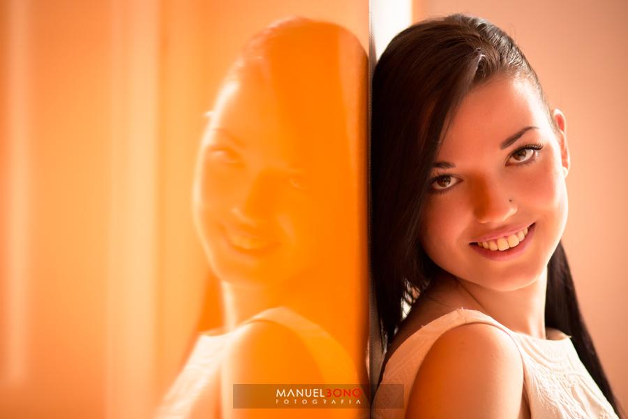 Fotografia artistica, fotografo valencia (13)