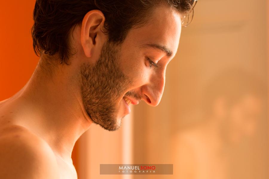 Fotografia artistica, fotografo valencia (14)