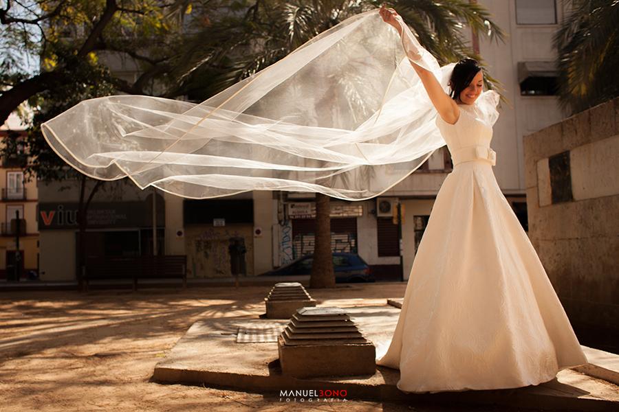 Fotografia artistica, fotografo valencia (17)