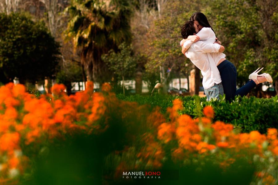 Fotografia artistica, fotografo valencia (8)