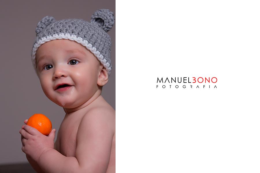 Fotos bebes Valencia, fotografo Valencia (4)_1