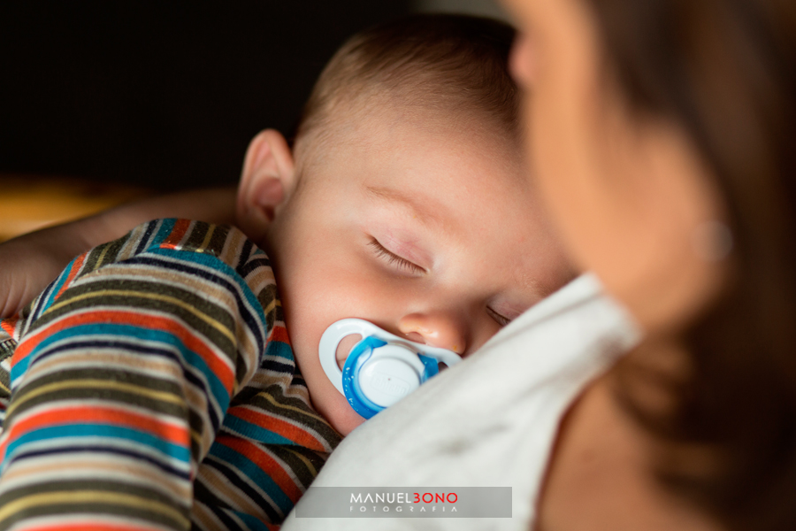 Fotos bebes Valencia, fotografo Valencia (9)