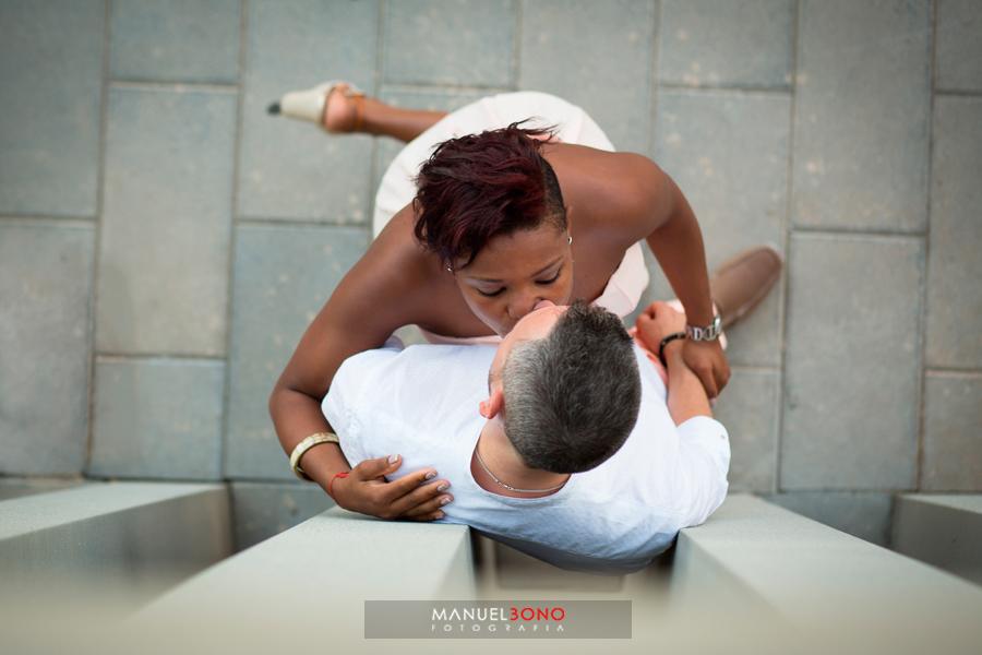 Fotografo Valencia, Preboda valencia, fotografia de pareja, veles e vents, fotorafia de boda valencia (11)
