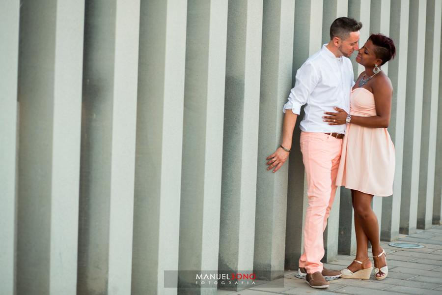 Fotografo Valencia, Preboda valencia, fotografia de pareja, veles e vents, fotorafia de boda valencia (12)