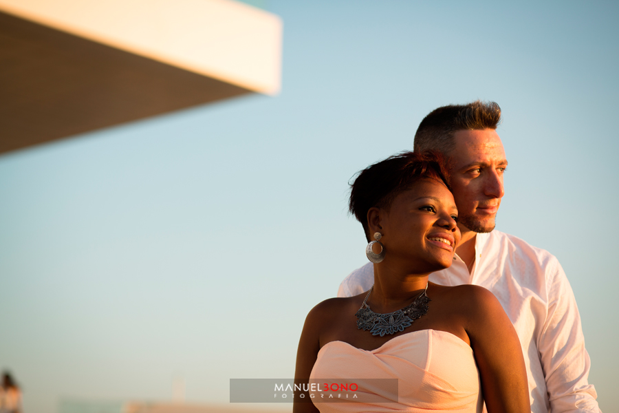 Fotografo Valencia, Preboda valencia, fotografia de pareja, veles e vents, fotorafia de boda valencia (16)