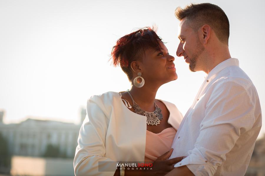 Fotografo Valencia, Preboda valencia, fotografia de pareja, veles e vents, fotorafia de boda valencia (2)