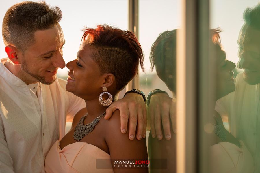 Fotografo Valencia, Preboda valencia, fotografia de pareja, veles e vents, fotorafia de boda valencia (3)