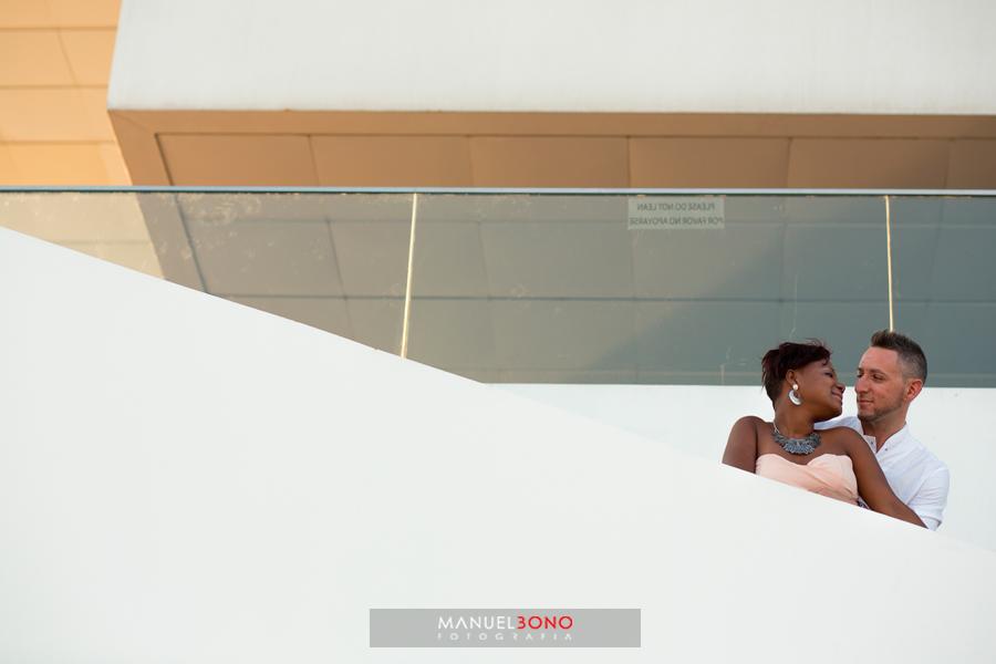 Fotografo Valencia, Preboda valencia, fotografia de pareja, veles e vents, fotorafia de boda valencia (5)