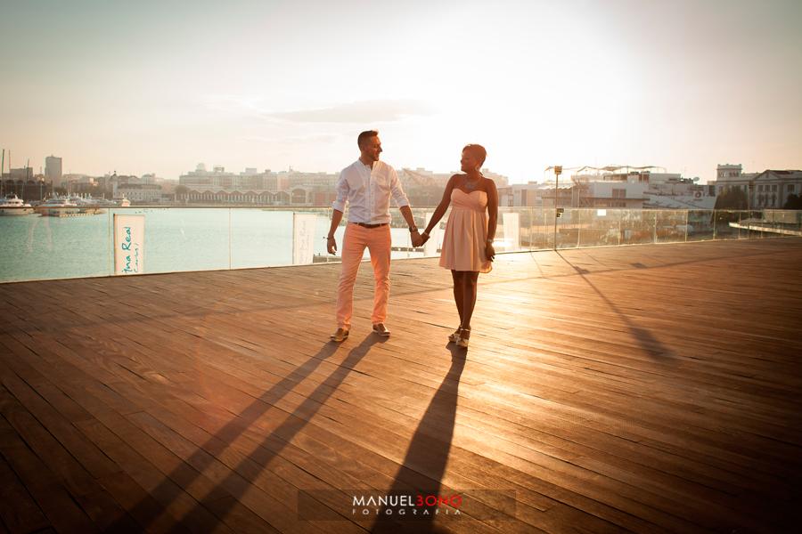 Fotografo Valencia, Preboda valencia, fotografia de pareja, veles e vents, fotorafia de boda valencia (6)