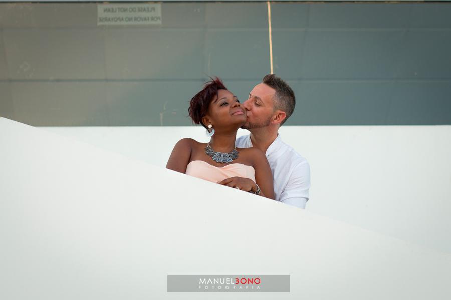 Fotografo Valencia, Preboda valencia, fotografia de pareja, veles e vents, fotorafia de boda valencia (7)
