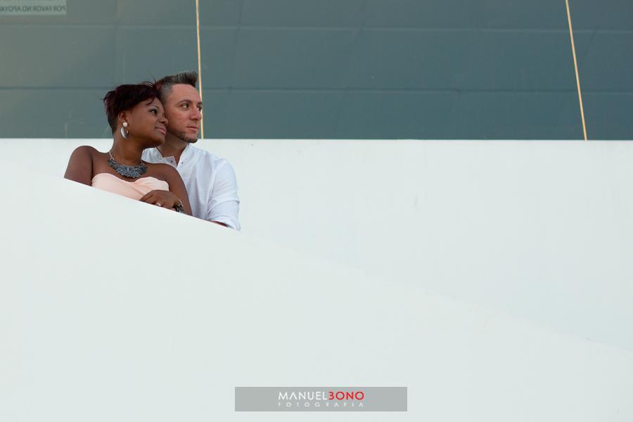 Fotografo Valencia, Preboda valencia, fotografia de pareja, veles e vents, fotorafia de boda valencia (8)