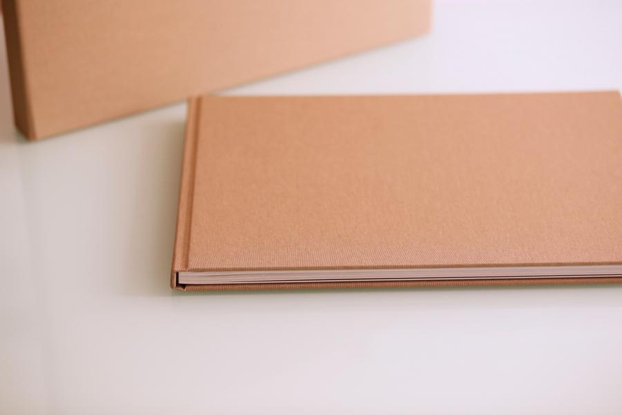 Album Boda, fotografo Valencia, art book (3)
