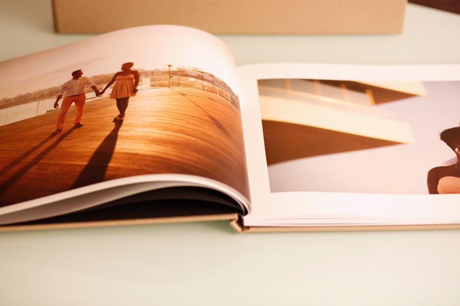 Album Boda, fotografo Valencia, art book (4)