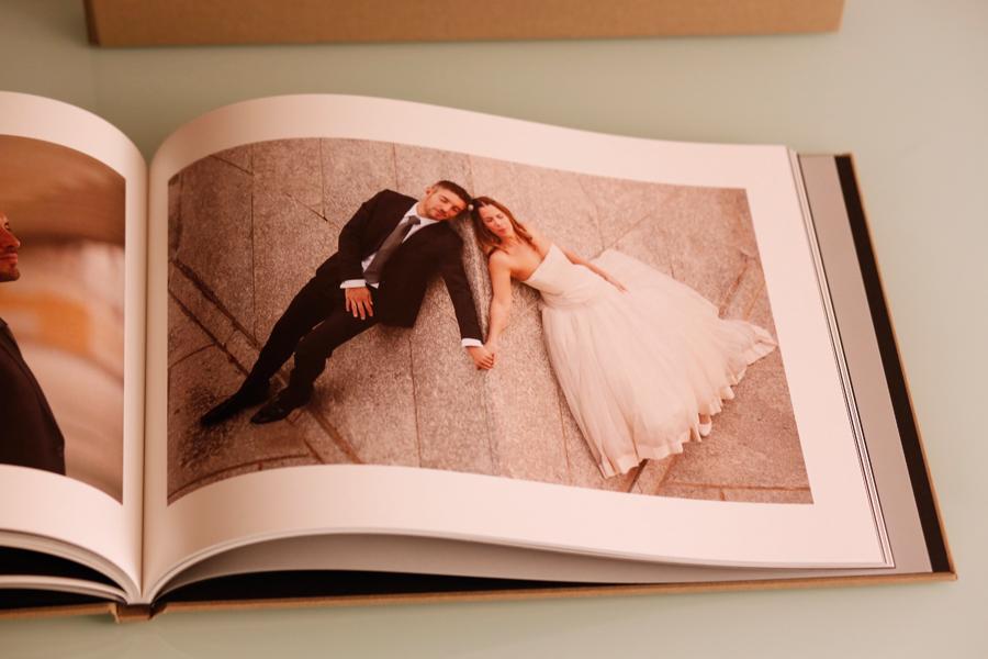 Album Boda, fotografo Valencia, art book (6)