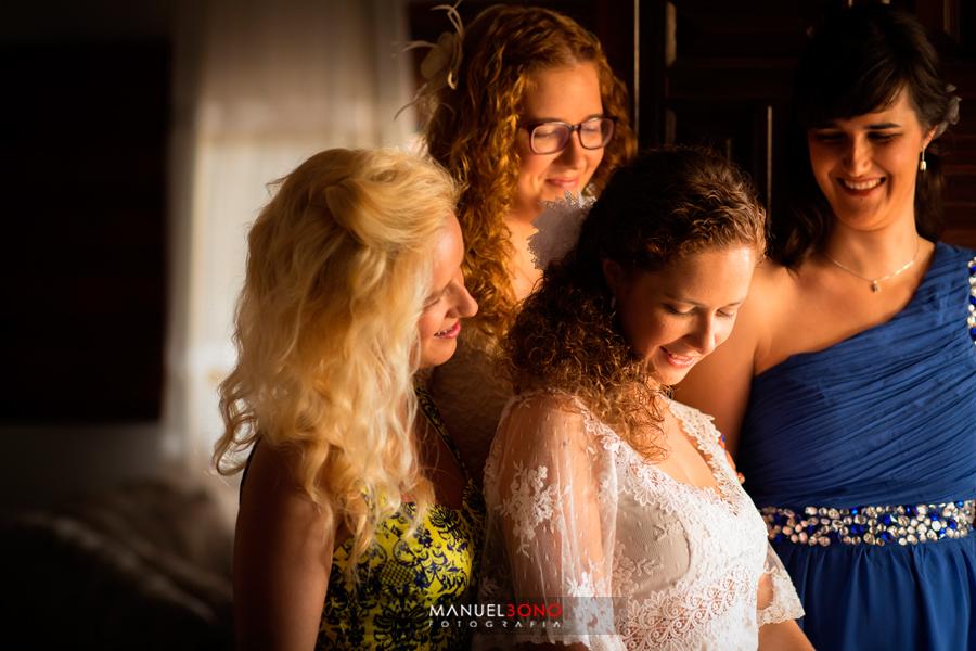 Boda en el Mar Menor, boda en la playa, fotografo de bodas valencia, fotoperiodismo de boda, restautante area sunset (11)
