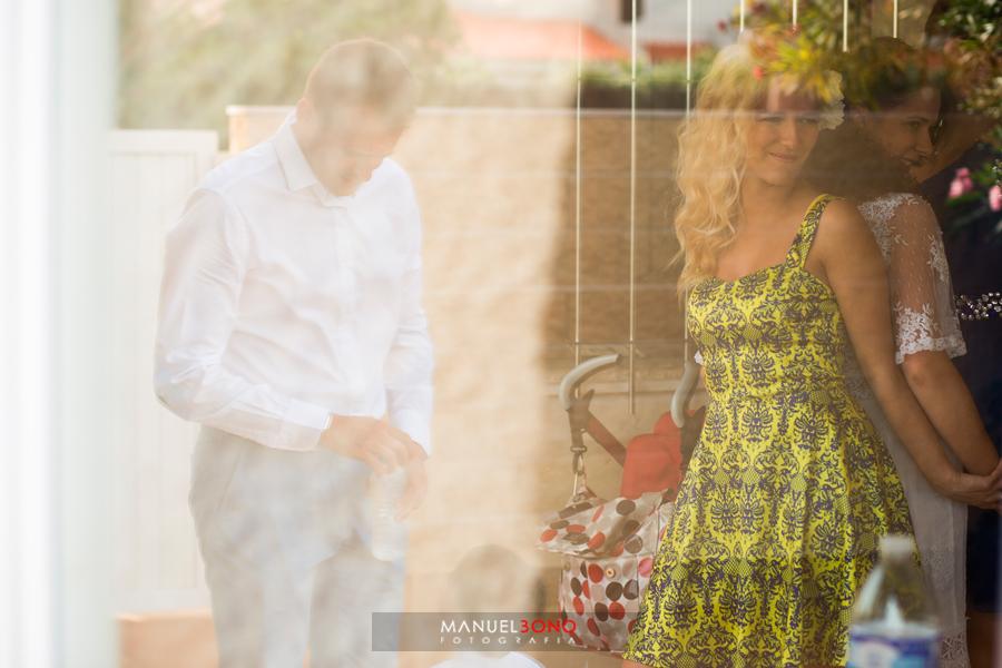 Boda en el Mar Menor, boda en la playa, fotografo de bodas valencia, fotoperiodismo de boda, restautante area sunset (12)