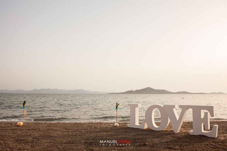 Boda en el Mar Menor, boda en la playa, fotografo de bodas valencia, fotoperiodismo de boda, restautante area sunset (13)