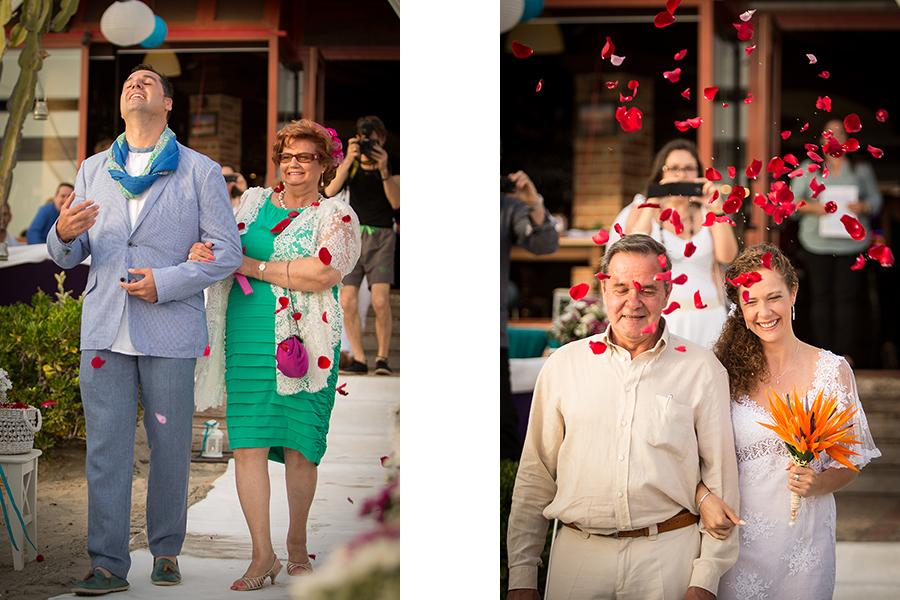 Boda en el Mar Menor, boda en la playa, fotografo de bodas valencia, fotoperiodismo de boda, restautante area sunset (15)