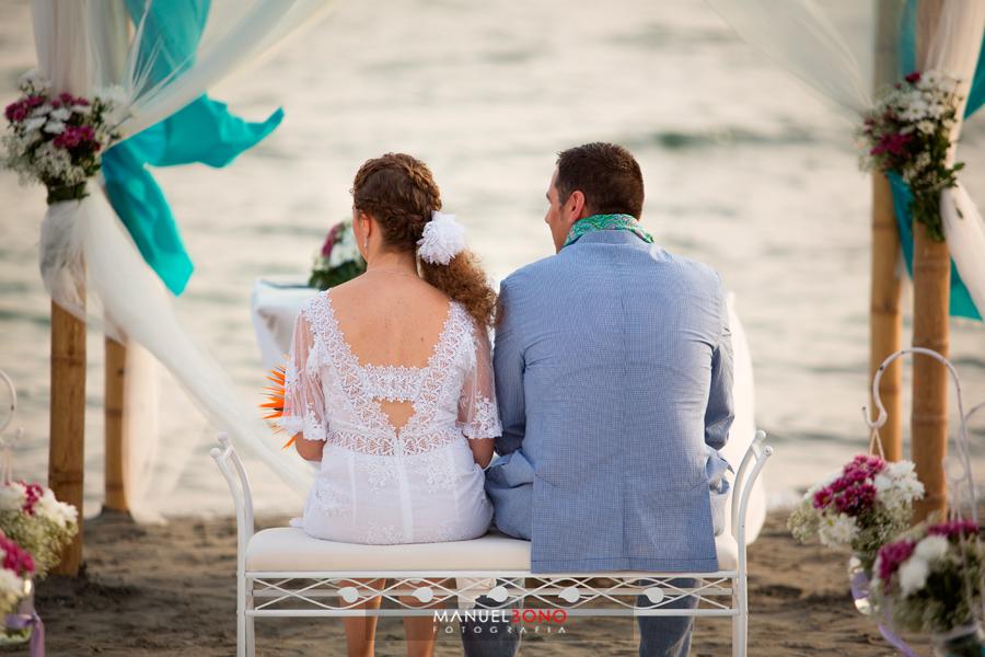 Boda en el Mar Menor, boda en la playa, fotografo de bodas valencia, fotoperiodismo de boda, restautante area sunset (17)