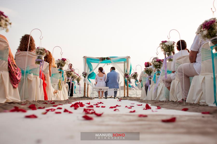 Boda en el Mar Menor, boda en la playa, fotografo de bodas valencia, fotoperiodismo de boda, restautante area sunset (18)