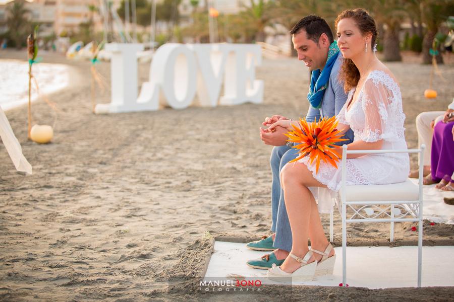 Boda en el Mar Menor, boda en la playa, fotografo de bodas valencia, fotoperiodismo de boda, restautante area sunset (19)