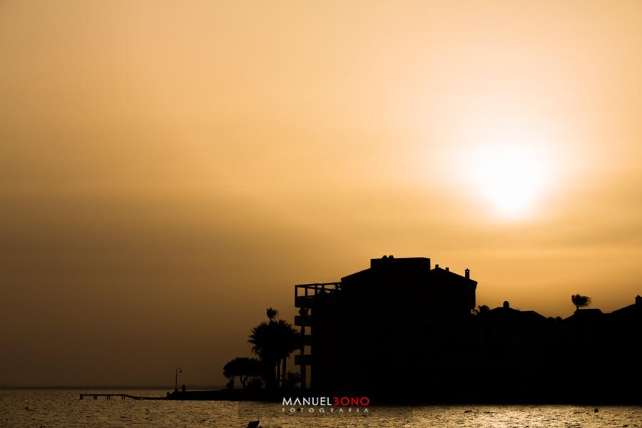 Boda en el Mar Menor, boda en la playa, fotografo de bodas valencia, fotoperiodismo de boda, restautante area sunset (21)