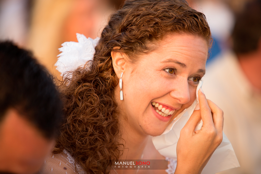Boda en el Mar Menor, boda en la playa, fotografo de bodas valencia, fotoperiodismo de boda, restautante area sunset (22)