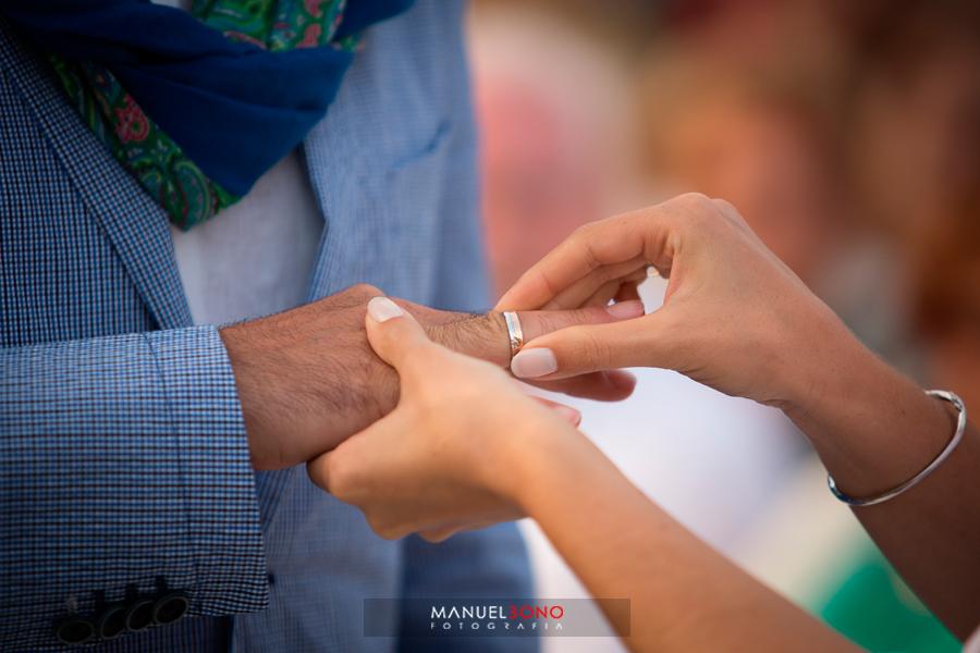Boda en el Mar Menor, boda en la playa, fotografo de bodas valencia, fotoperiodismo de boda, restautante area sunset (23)