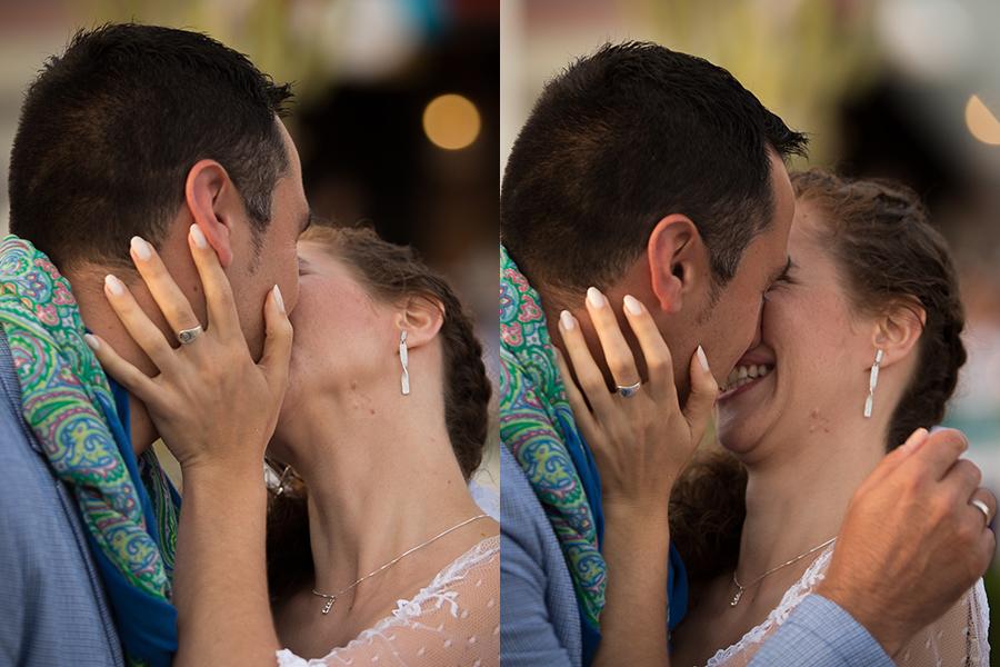 Boda en el Mar Menor, boda en la playa, fotografo de bodas valencia, fotoperiodismo de boda, restautante area sunset (24)